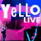 ticketPLUS+ Bus zu Yello - Live 2017