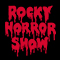 ticketPLUS+ Bus zur Rocky Horror Show