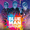 ticketPLUS+ Bus zur Blue Man Group